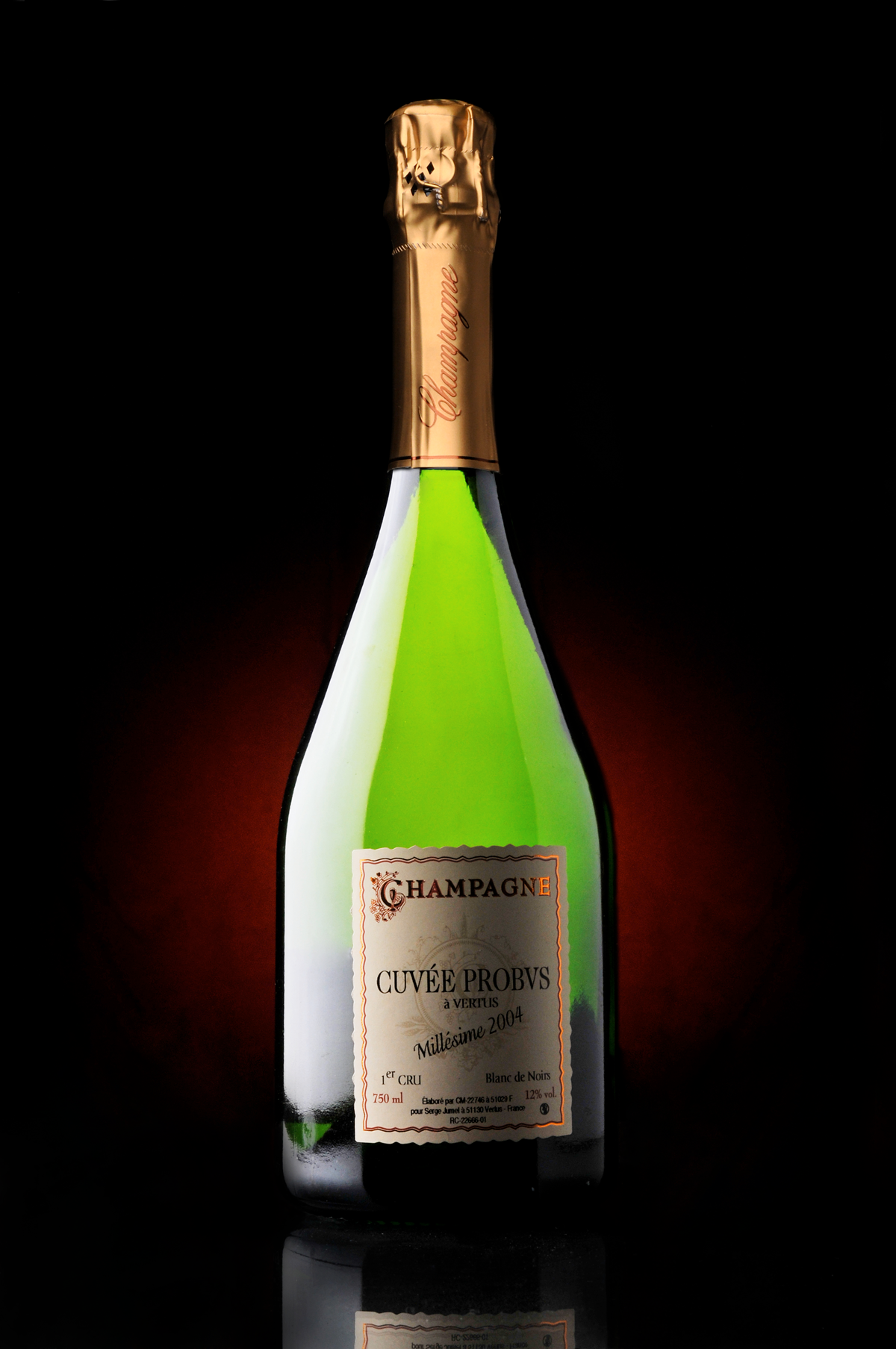 champagne_millesime_2008