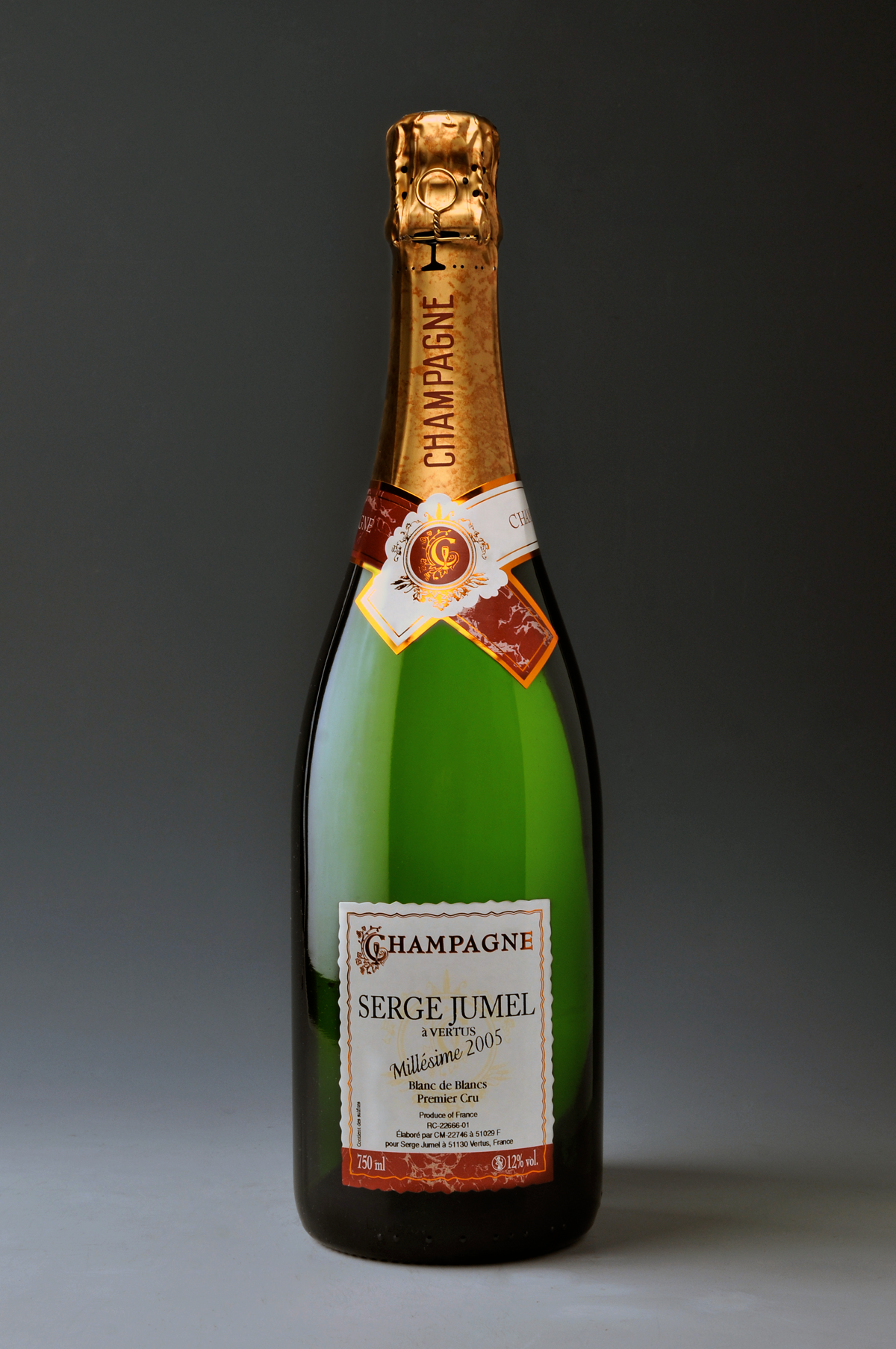 champagne_millesime_2009