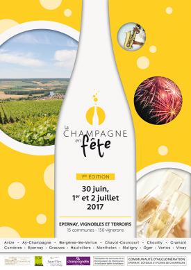 la_champagne_en_fete