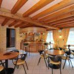Chambre Mont Aimé1