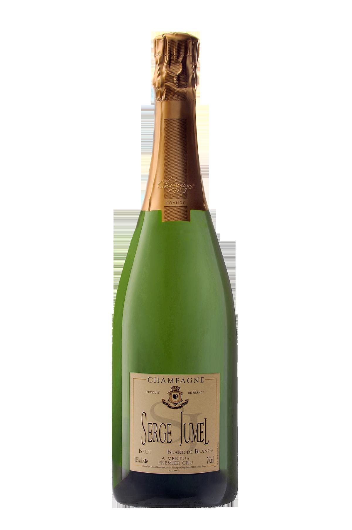 champagne_blanc_de_blancs