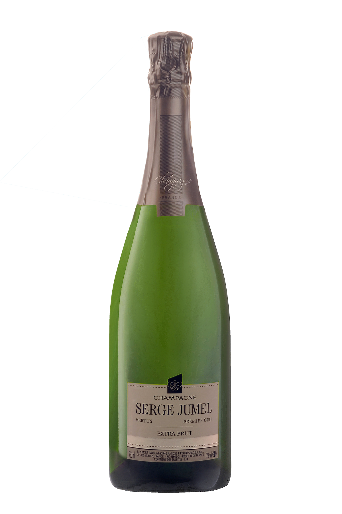 champagne_extra_brut
