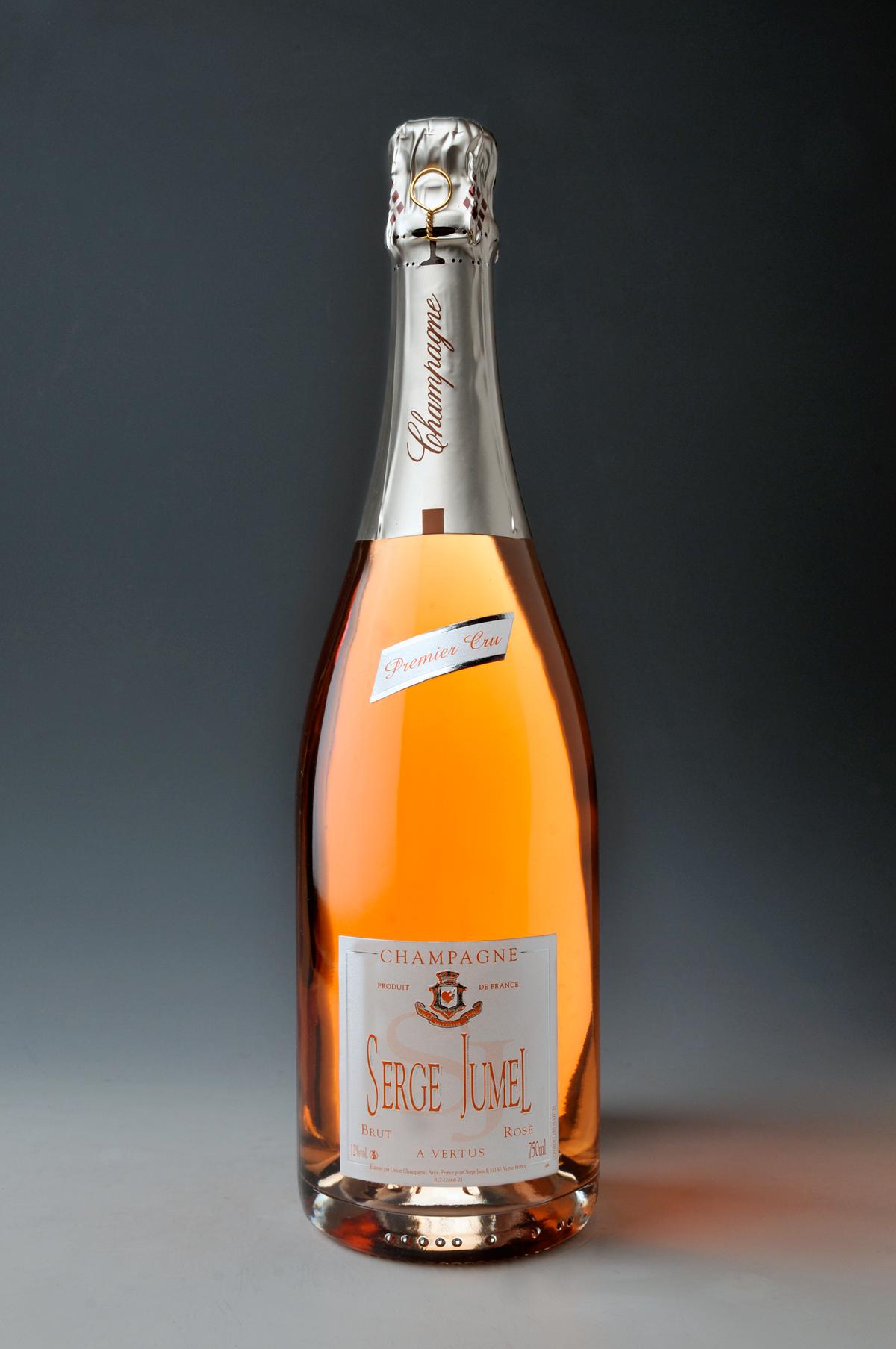 champagne_rosé